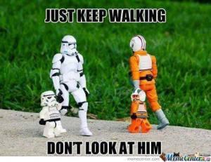 just-keep-walking_o_1602555