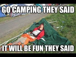 Go-Camping-They-Said